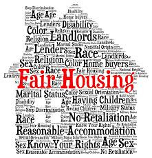 Important New Federal Court Decision on Disability Housing Density Rule