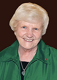 Sister Rosemary.png