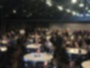20181017_TOTL_Crowd.JPG