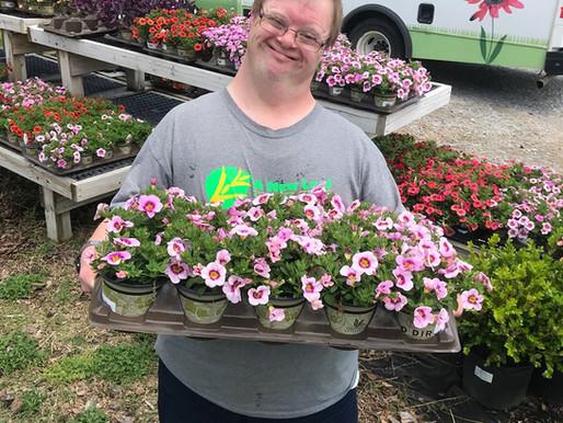 A New Leaf: Oklahoma's Leading I/DD Service Provider