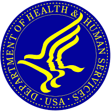 Relief Fund Distribution Announcement from the U.S. Department of Health and Human Services (HHS)