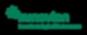 Logo_Sunovion_transp.png