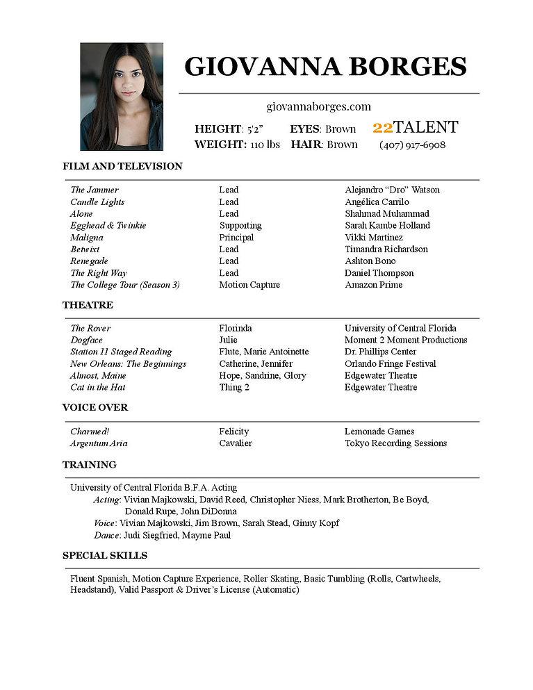 Giovanna Borges - Resume 2021-page-001.jpg