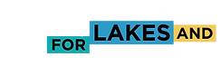 divers-for-cleaner-lakes-and-oceans-logo