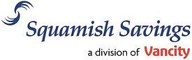 Squamish_small_logo1.jpg