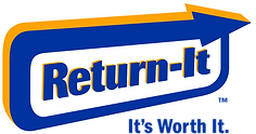 Return-It-Worth-RGB.png