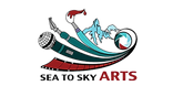 squamish-arts-council-sea-to-sky-arts-co