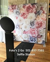 Selfie Booth.jpg