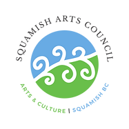 Squamsish-Arts-Council-Logo-badge.png