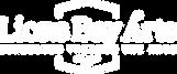 LionsBayArts-Selected2.png