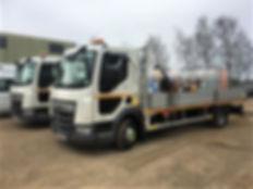 spray truck pic 2.jpg