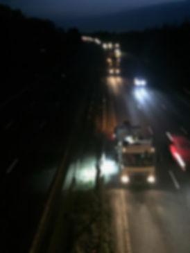 spray truck pic 3.jpg