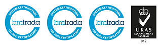 ISO9001-ISO14001-ISO45001_Black_UKAS_Sys