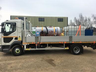 spray truck pic 1.jpg