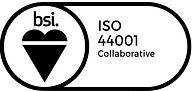 ISO 44001.jpg