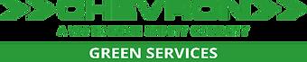 Logo - CGS.png