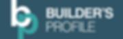 BP_Logo_300x95[1].png