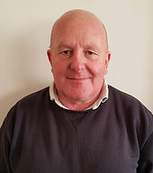 Dave Butcher