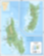 250px-Map_of_Zanzibar_Archipelago-en.svg