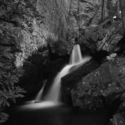 Raven Cliffs 48