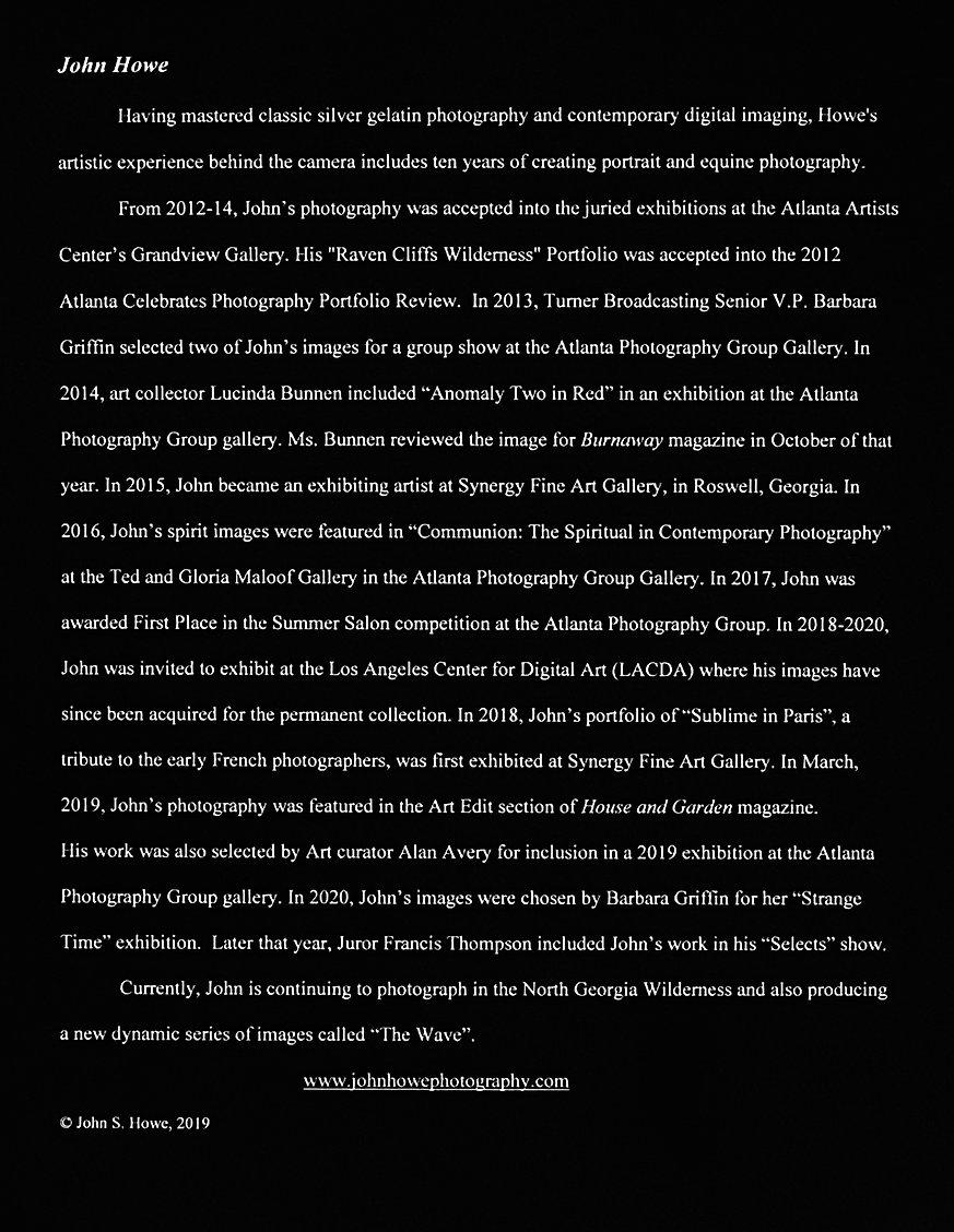 John Howe Bio 2021.jpg