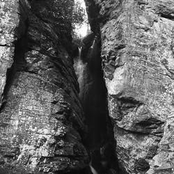 Raven Cliffs 51
