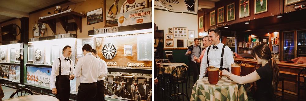Virginia Wedding Photographer, Virginia Wedding Photos, Lynchburg Wedding Photographer, Charlottesville Virginia Photographer, Richmond Virginia Photographer, Bella Rose Plantation Wedding Virginia, West Manor Estate Wedding, Oakwood Country Club Wedding