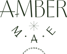 amber-mae-logo-white@2x.png