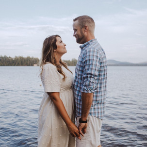 4 Creative Ways to Announce Your Engagement