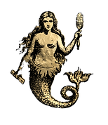 mermaid-accent@2x.png