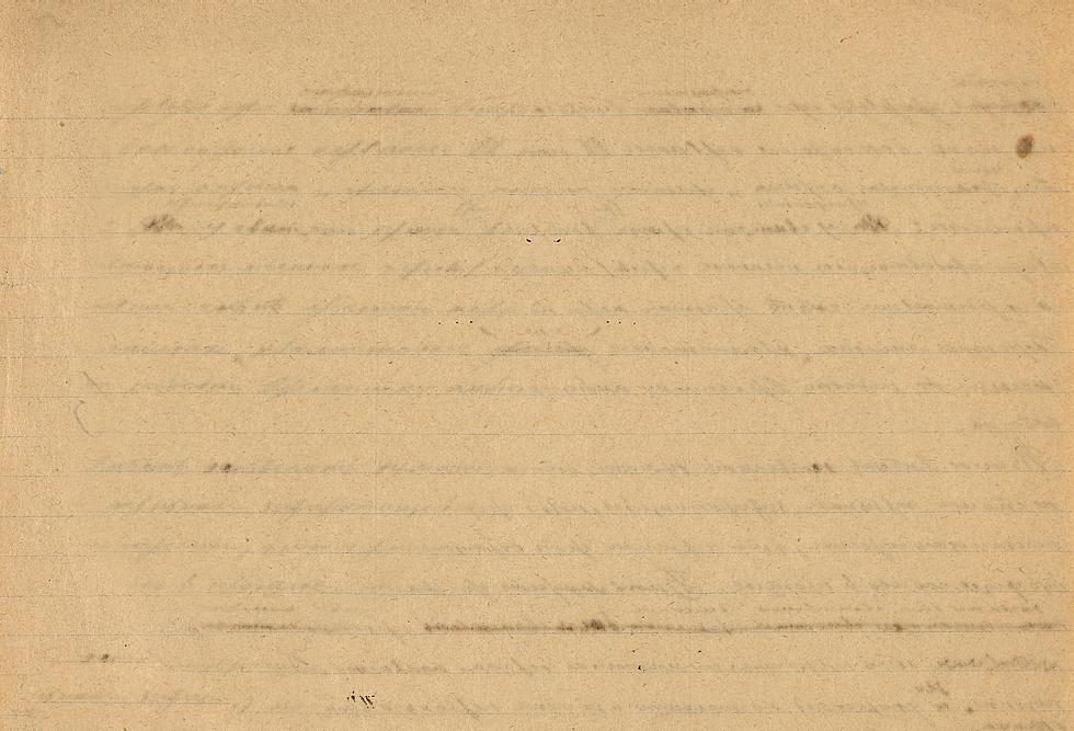 paper-texture_2@2x.png