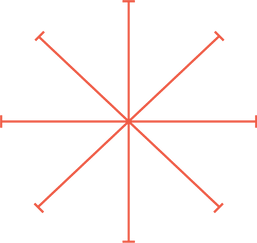 red-compass@2x.png