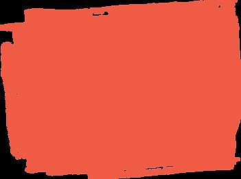 orange-paint-smear@2x.png