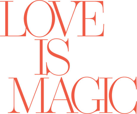 love-is-magic@2x.png