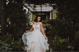 bride-in-greenery@2x.png