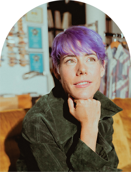woman-with-purple-hair_1@2x.png