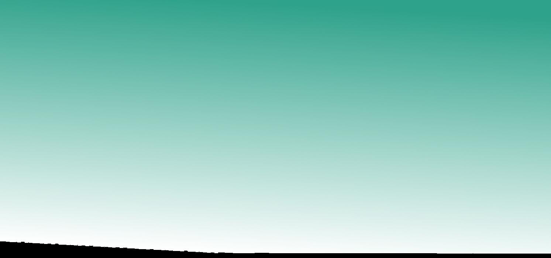 green-gradient@2x.png