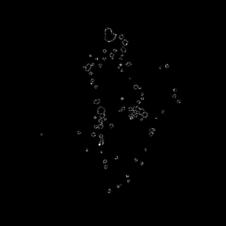 black-splatter@2x.png