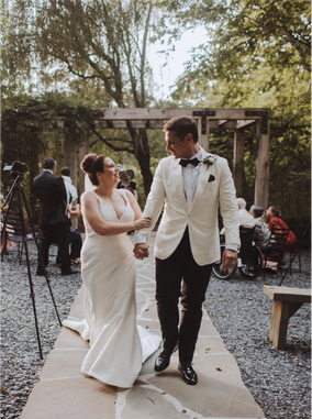 bride-and-groom-walking-away@2x.png