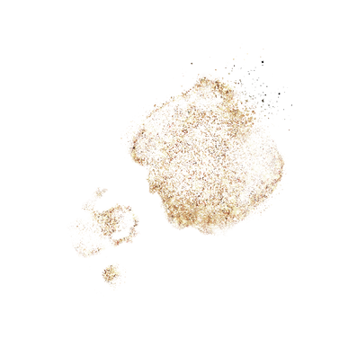 gold-smear@2x.png