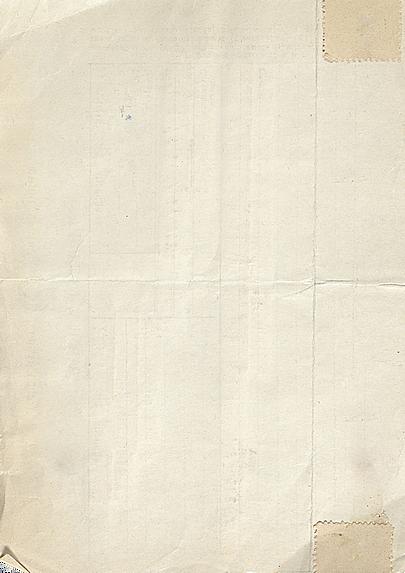 paper-texture_1@2x.png