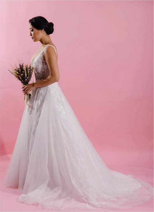 bride-on-pink-background@2x.png