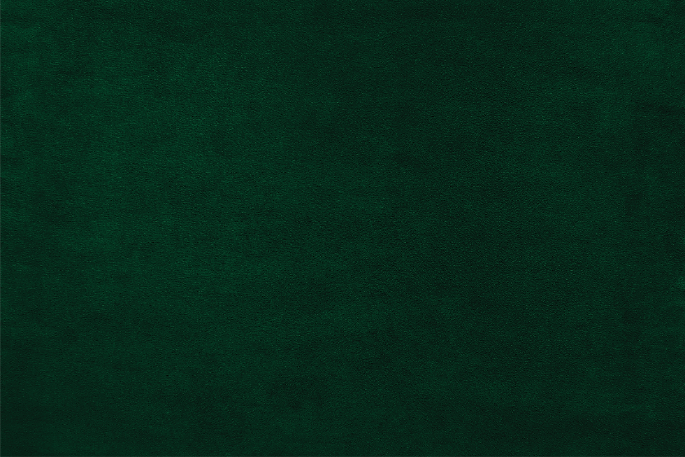 green-texture@2x.png