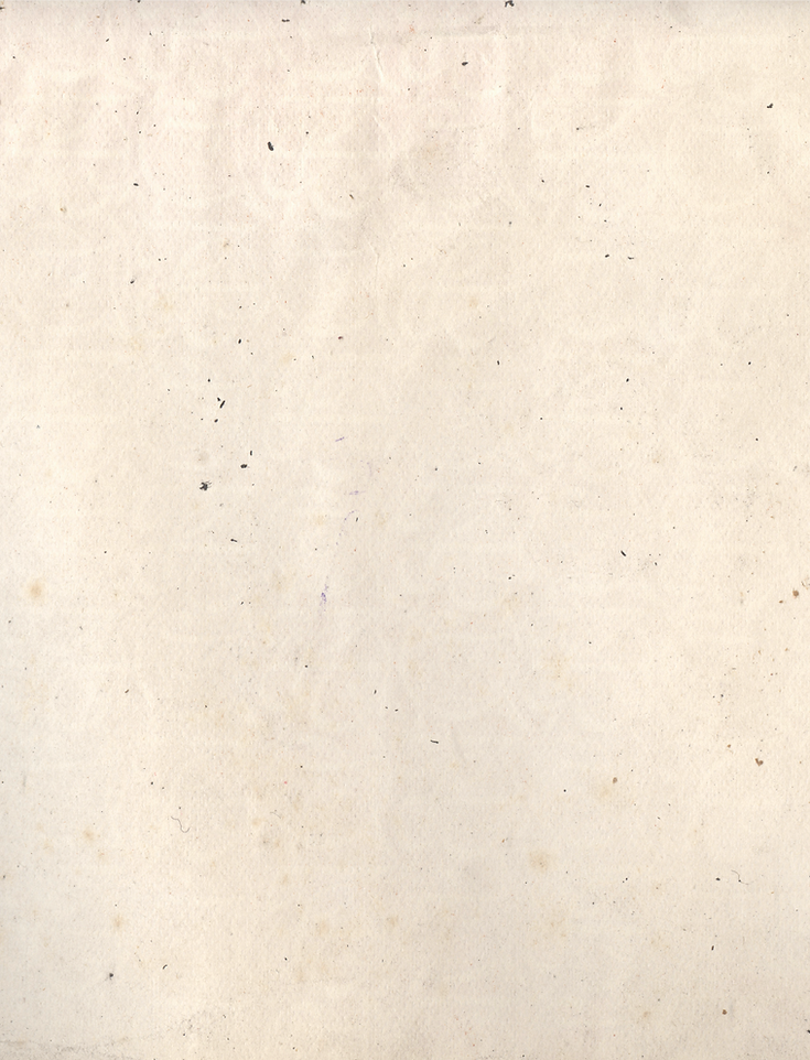 paper-texture-with-words@2x.png