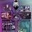 Thumbnail: Neo-G Ch. 1: The Onus