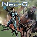 NeoG1 icon.jpg