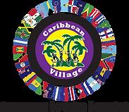 Caribbean-Village LOGO 2.png
