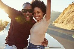 black_couple.jpg