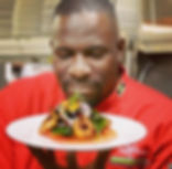 Chef Simpson_edited.jpg