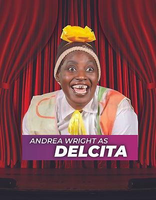 Delcita-MainWeb.jpg